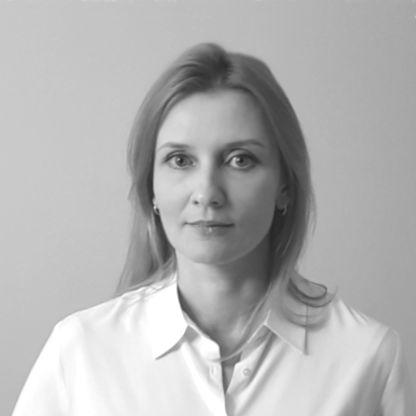 Magdalena Skucińska-Dej