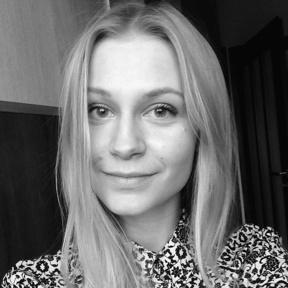Katarzyna Piekarz